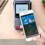 apple pay cos'è e come funziona