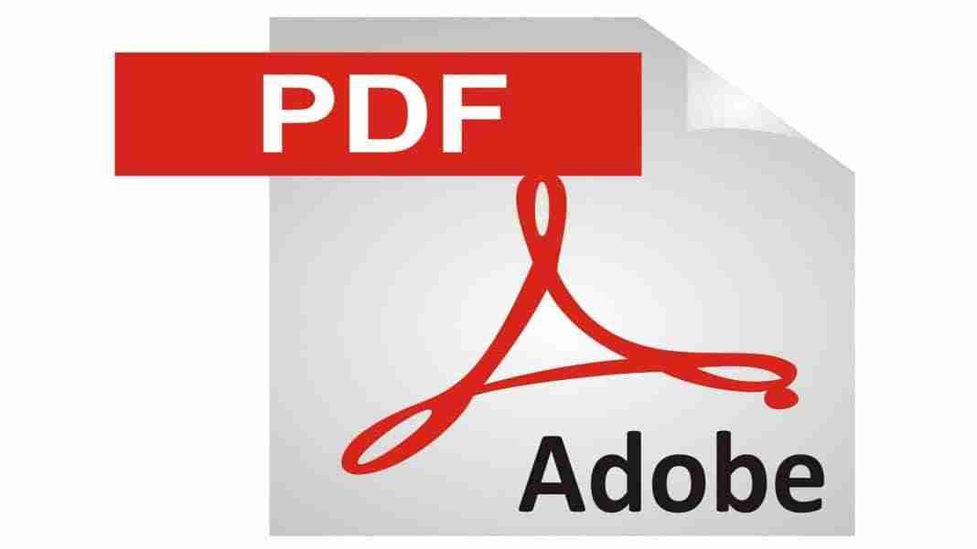 You are currently viewing Comprimere pdf i migliori programmi e servizi gratuiti