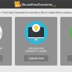 convertitore video windows