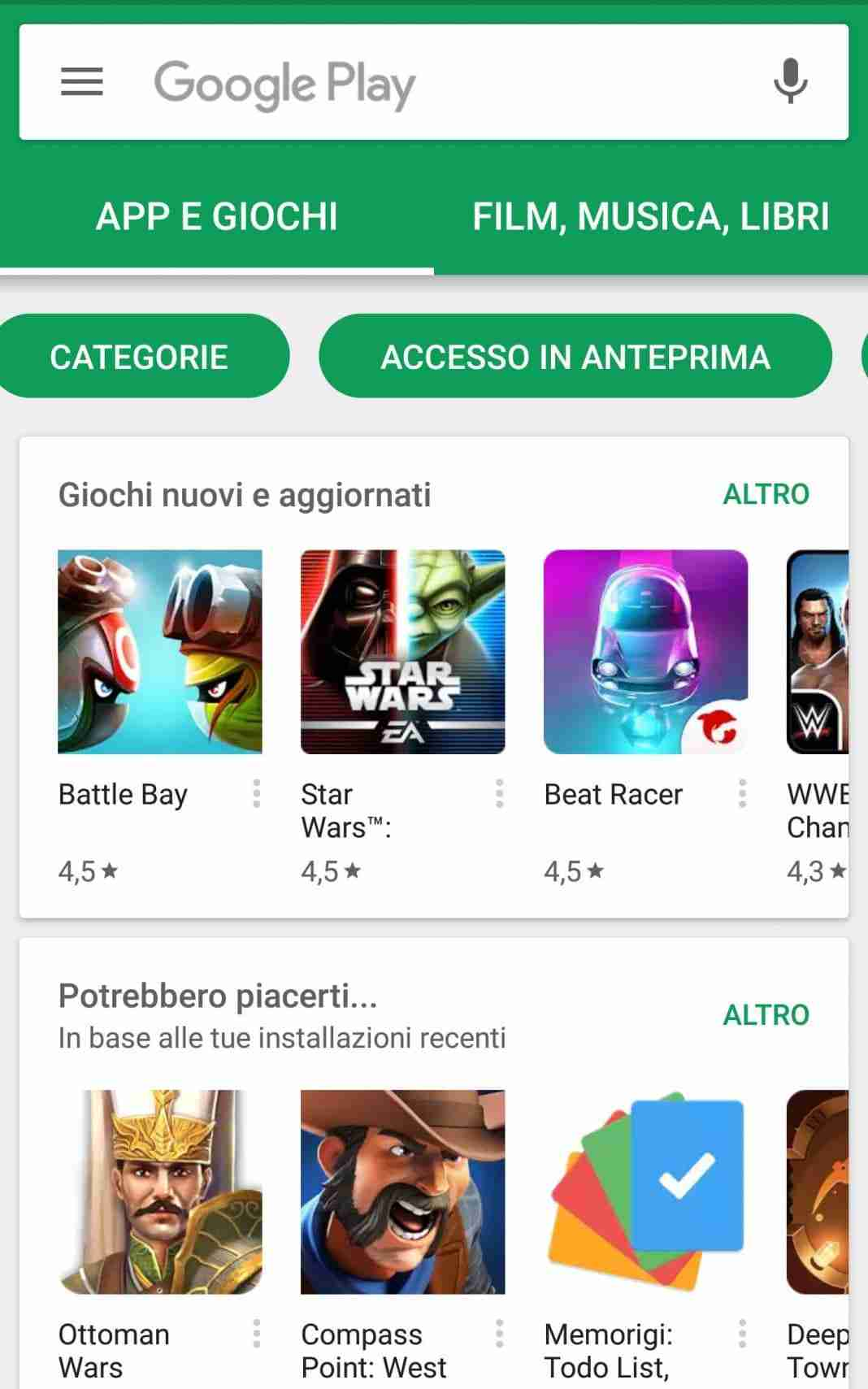 how to download google play store app on computer