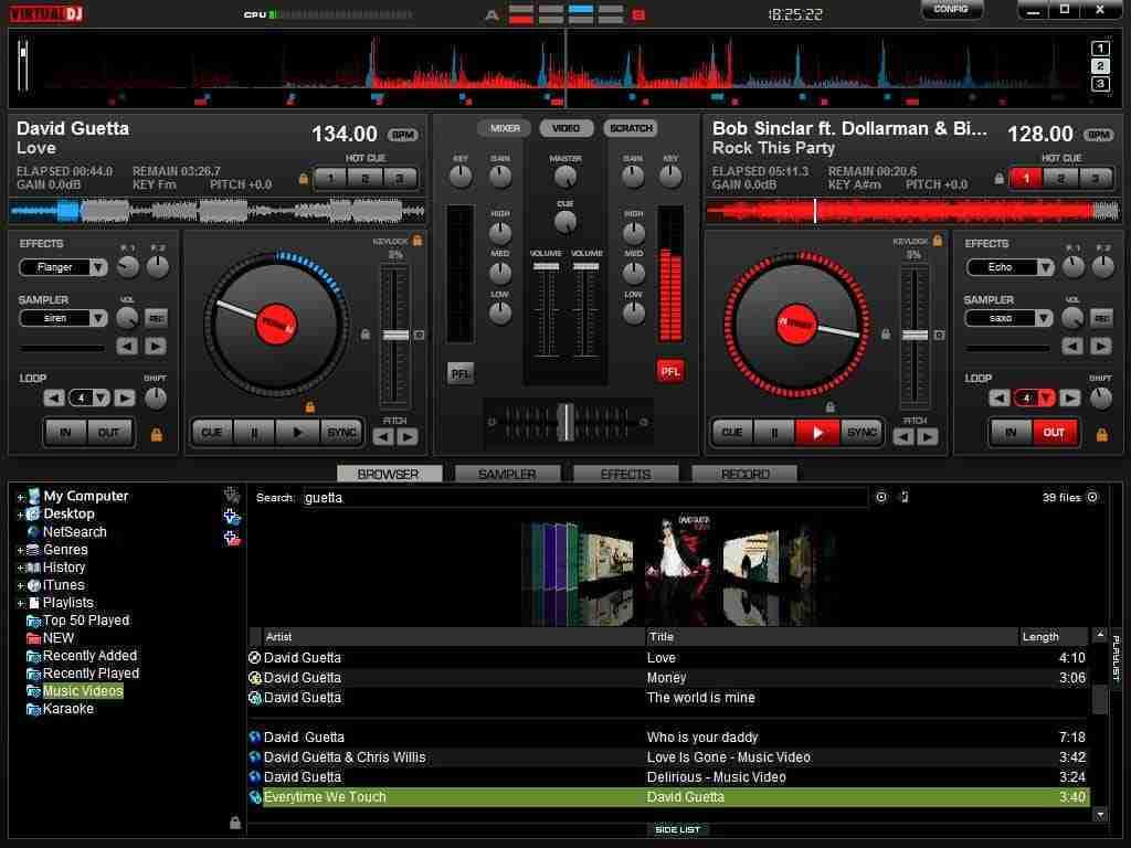 You are currently viewing Programmi per fare musica i migliori per Windows e Mac
