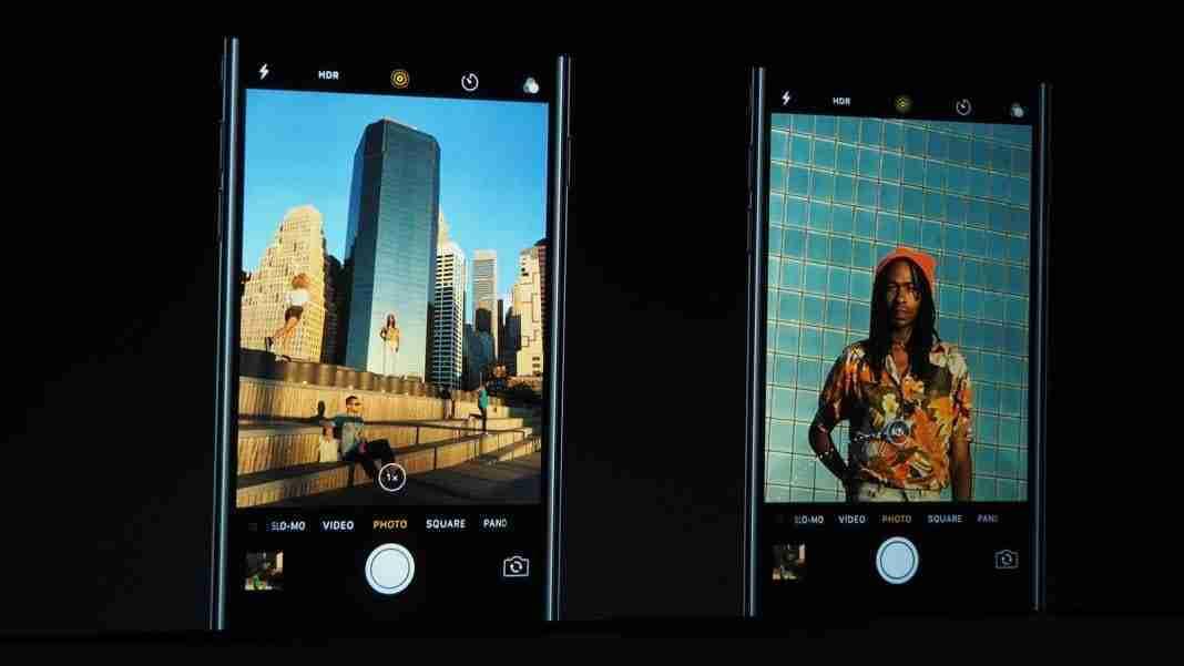 You are currently viewing Come fotografare con iPhone : 17 video tutorial per imparare