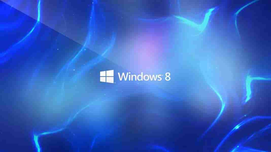 You are currently viewing Come scaricare windows 8 dal sito ufficiale Microsoft senza product key
