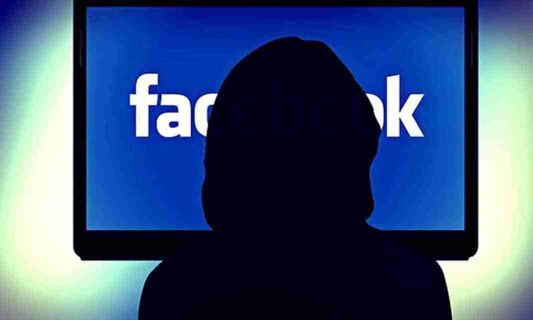 You are currently viewing Come dare al proprio profilo di Facebook un URL personalizzato