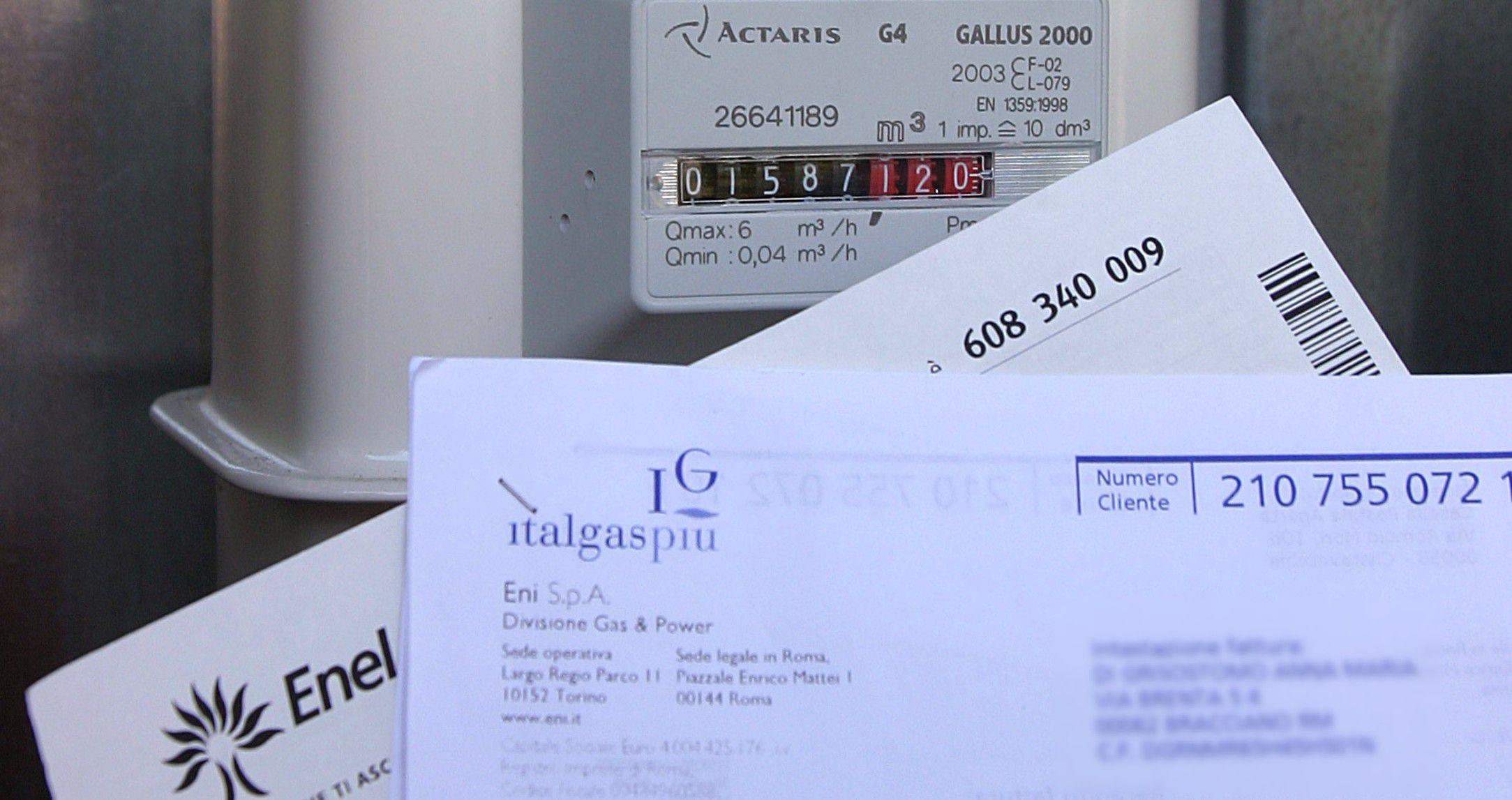 Pagare bollette online come fare tramite poste italiane for Pagare bolletta enel in ritardo