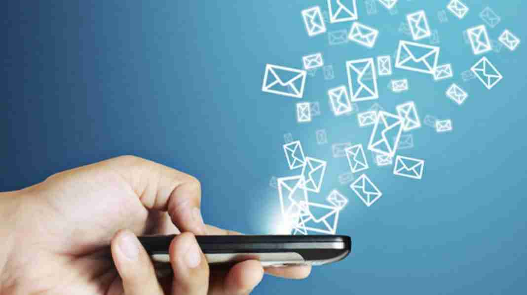 Inviare SMS crittografati su Android : come fare per tutelare la tua privacy
