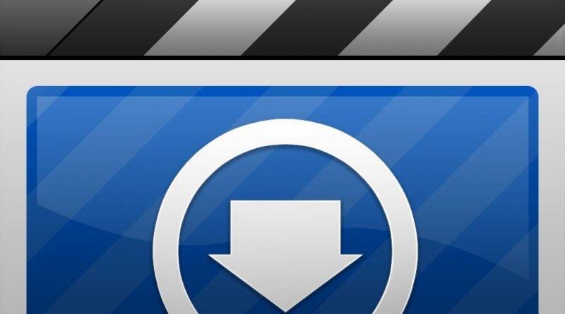Scaricare video Mediaset