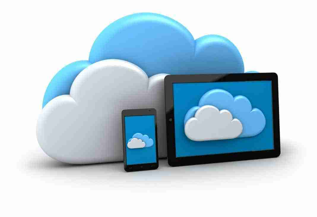 You are currently viewing Cloud gratis i migliori servizi online