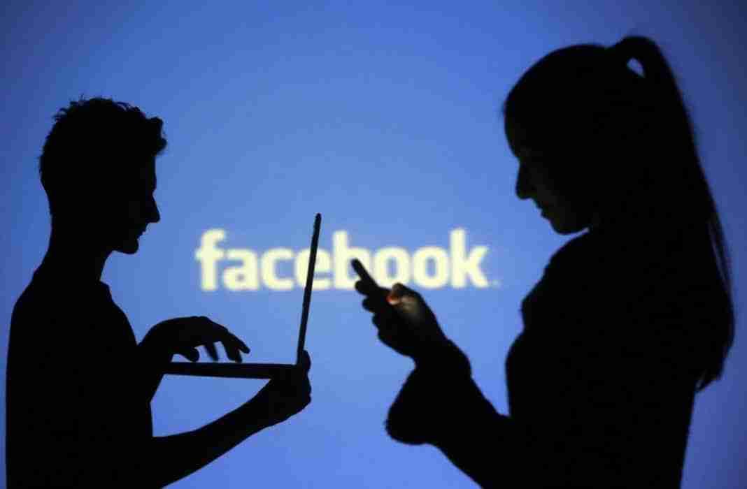 You are currently viewing Come proteggere Facebook con autenticazione a due fattori