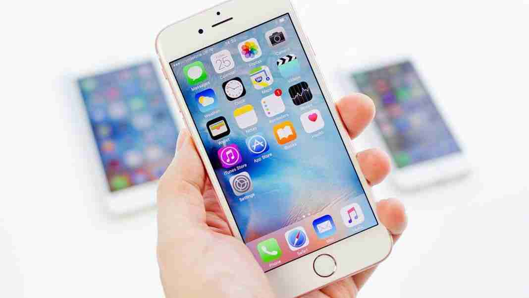 You are currently viewing Come svuotare la cache su iPhone