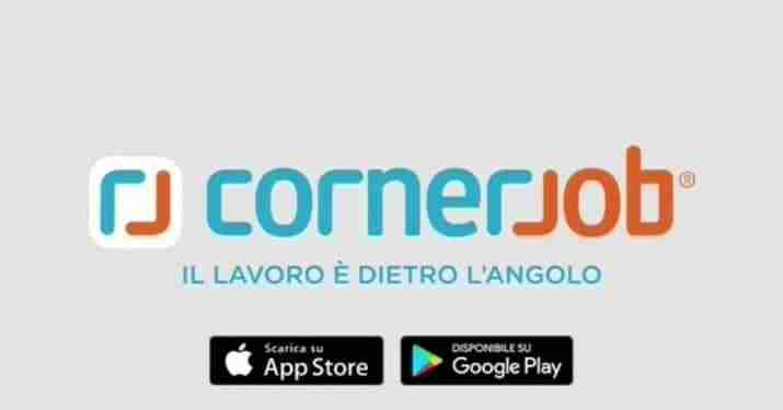 CornerJobs