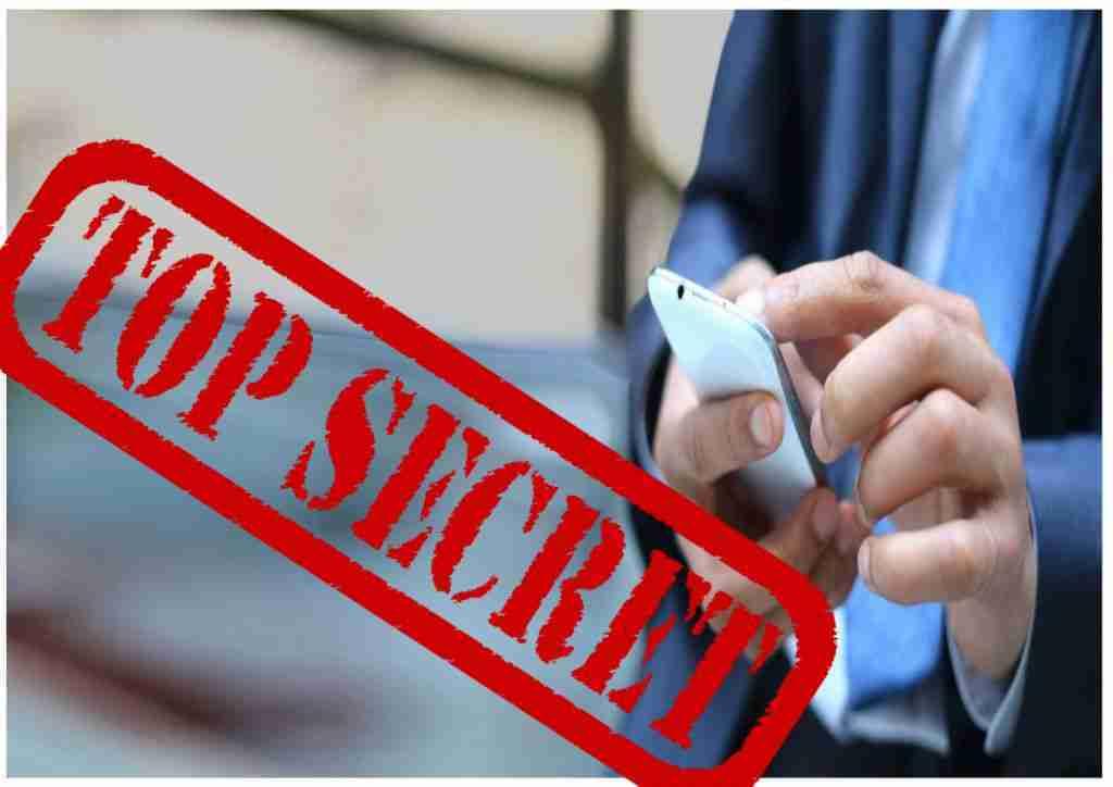 Come nascondere foto e video su Android e iPhone