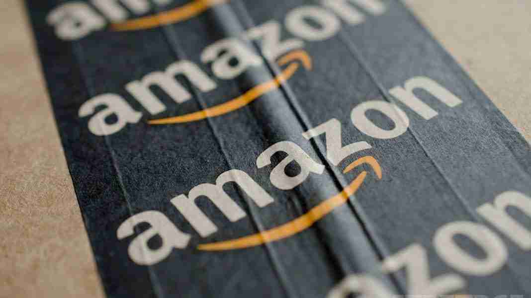 Contattare Assistenza Amazon via chat