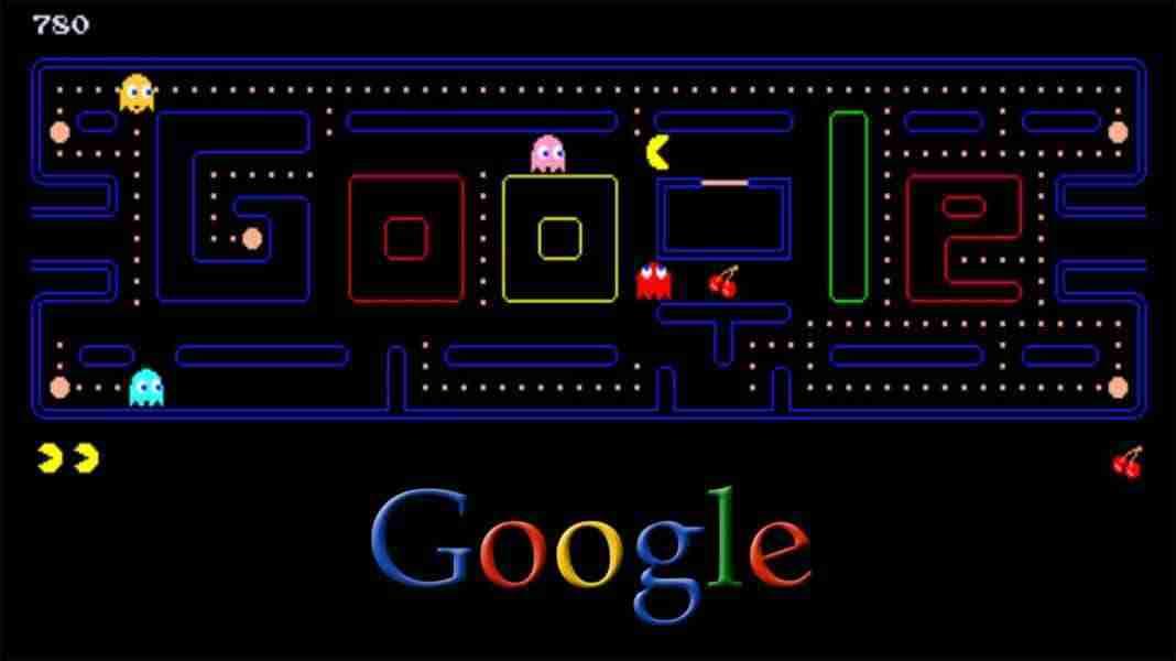 You are currently viewing Google giochi nascosti per quando sei annoiato