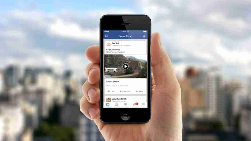Programmi per scaricare video da Facebook