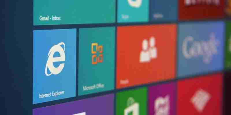 You are currently viewing Come disattivare Internet Explorer in Windows 10