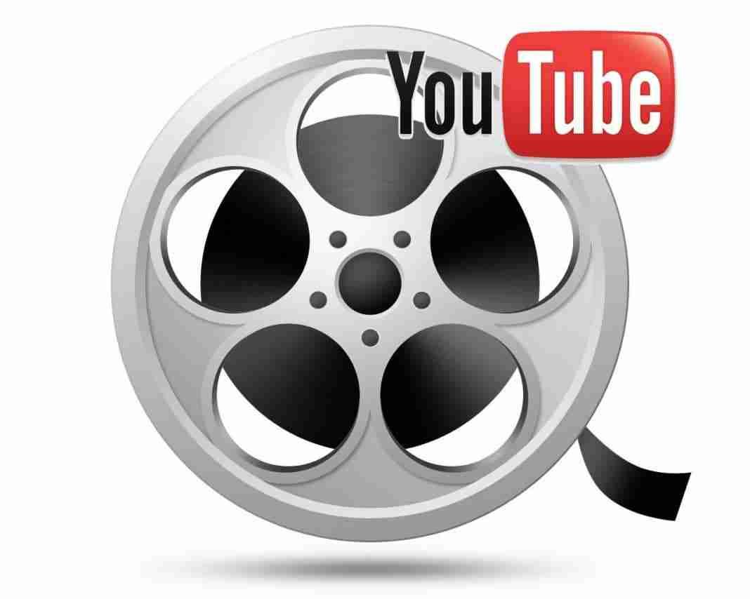 Come guardare film su YouTube : i migliori canali in cui vederli