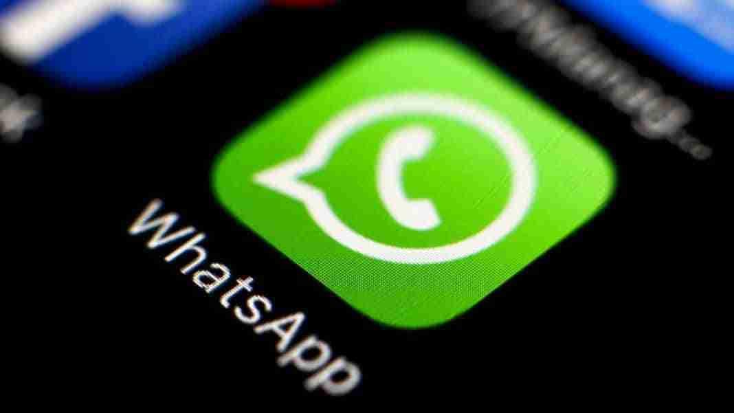 You are currently viewing Stati whatsapp le migliori frasi o foto da inserire per argomenti