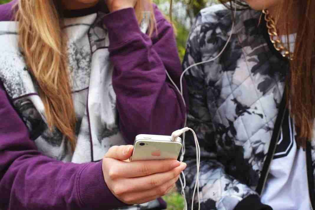 App per scaricare musica da Youtube su iPhone e iPad