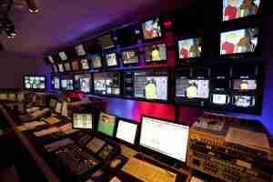 App per vedere Tg : guarda i telegiornali sul tuo smartphone o tablet