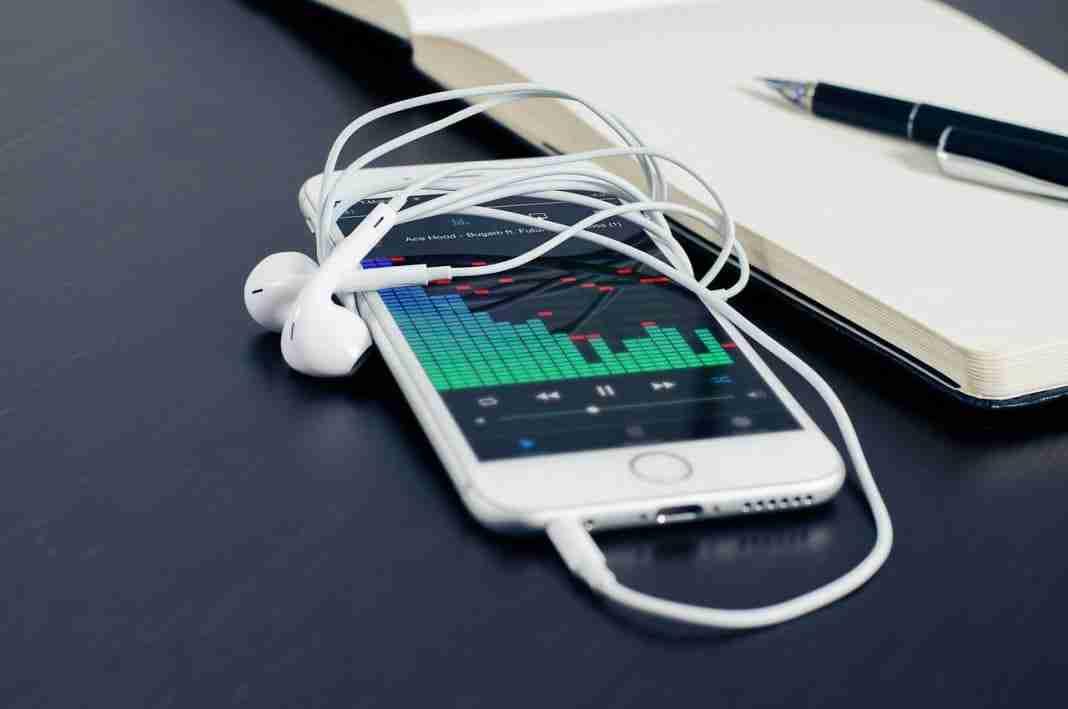 Aumentare volume iPhone oltre il normale in un click
