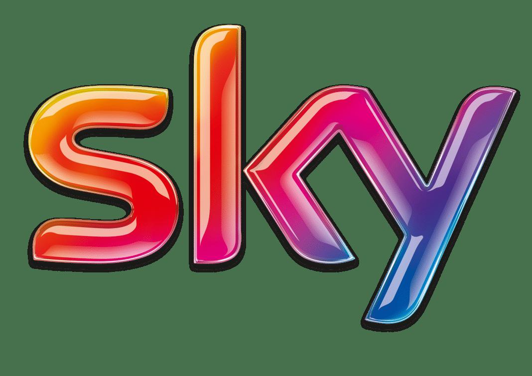 You are currently viewing Come contattare Sky per richiedere assistenza o informazioni