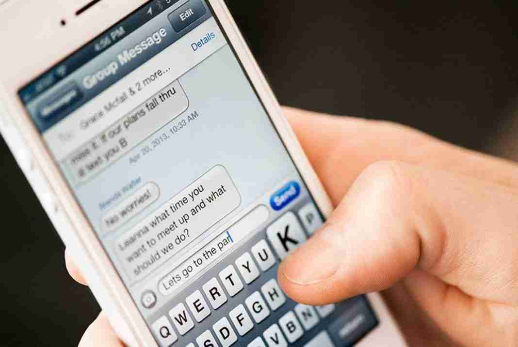 You are currently viewing Come disattivare imessage su iphone