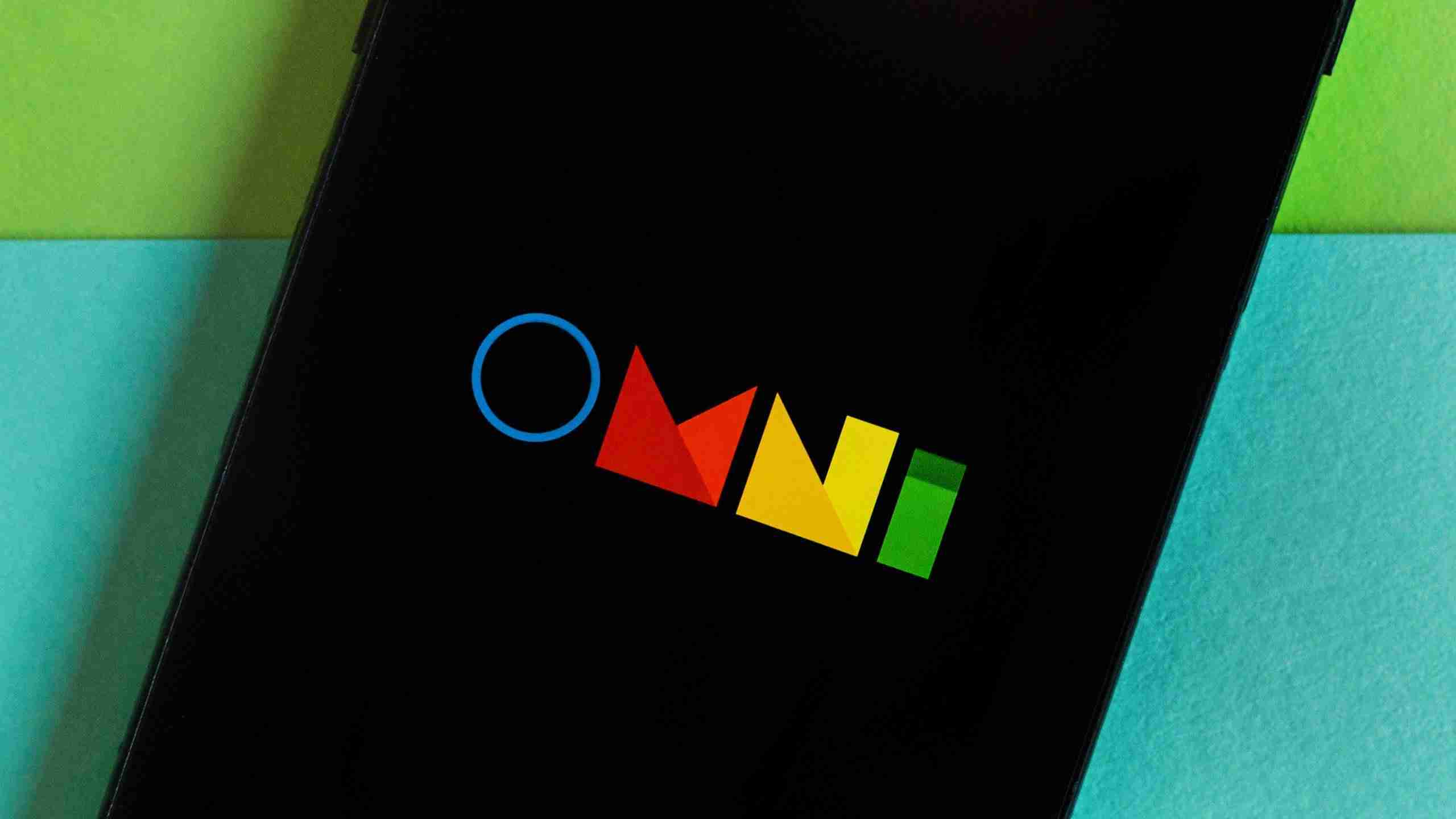 You are currently viewing ROM Android : le migliori alternative a CyanogenMod