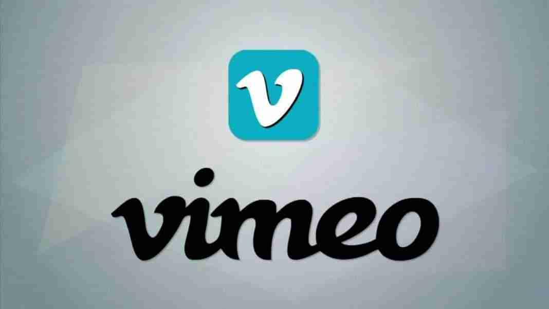 Vimeo come funziona