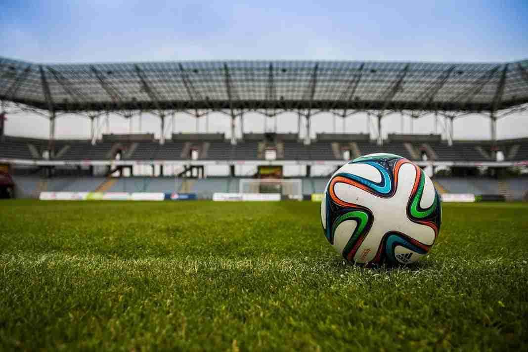 You are currently viewing app di calcio per Android : le migliori su PlayStore