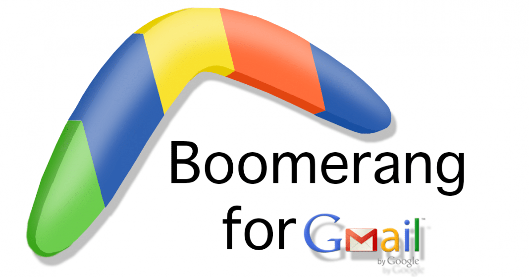 You are currently viewing Come interrompere temporaneamente le email in Gmail