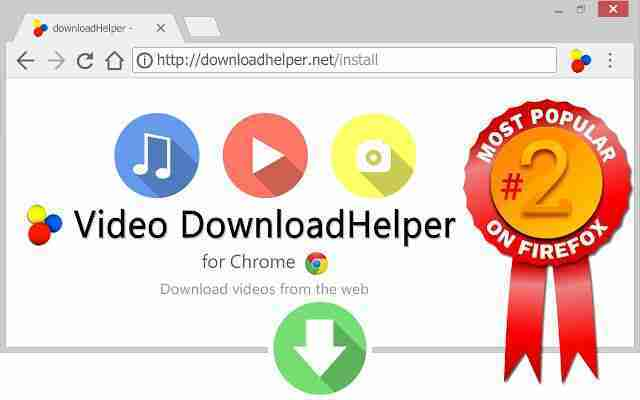 Come scaricare musica i migliori programmi e siti online - Canzoni er finestra ...