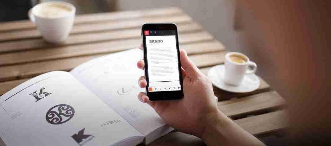 You are currently viewing App per aprire PDF le migliori per Android e iOS