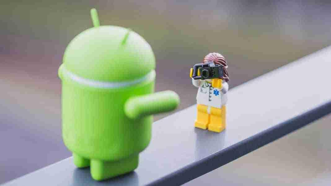 You are currently viewing App per rimpicciolire le foto su Android