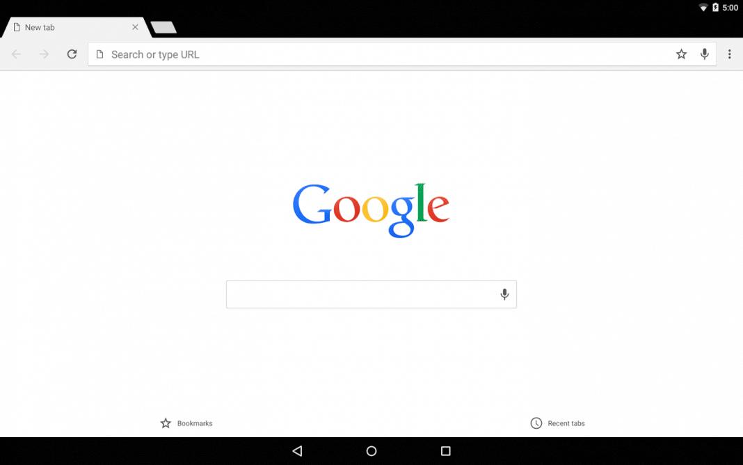 You are currently viewing Cancellare i siti visitati su Google e la cronologia del tuo account