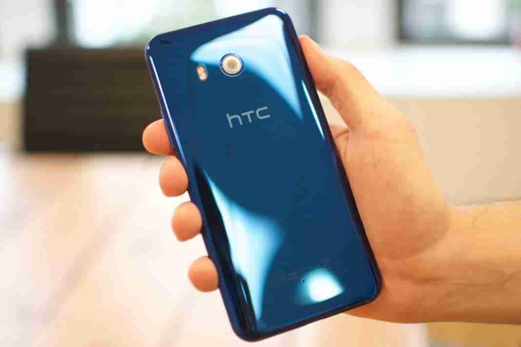 Cellulari HTC guida all'acquisto