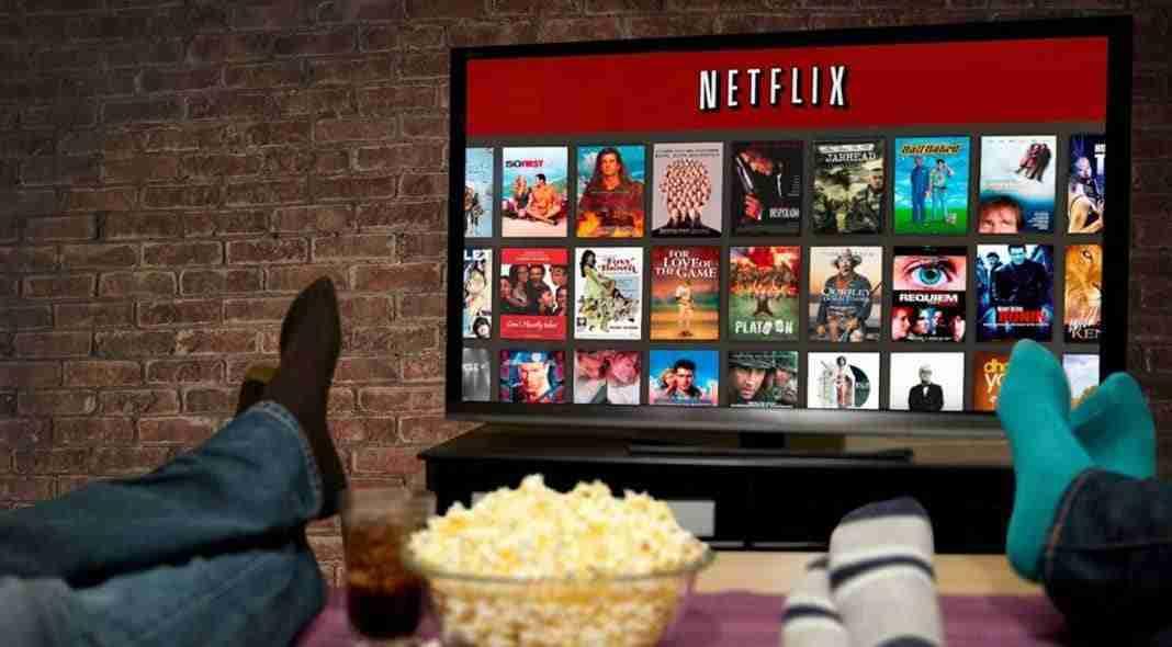 Come abbonarsi a Netflix