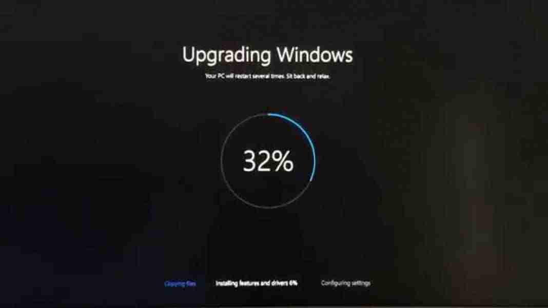 You are currently viewing Come disinstallare aggiornamenti windows 10