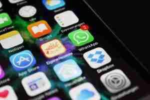 Come fare il Backup WhatsApp su Android e iPhone