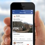 Come scaricare video Facebook iPhone