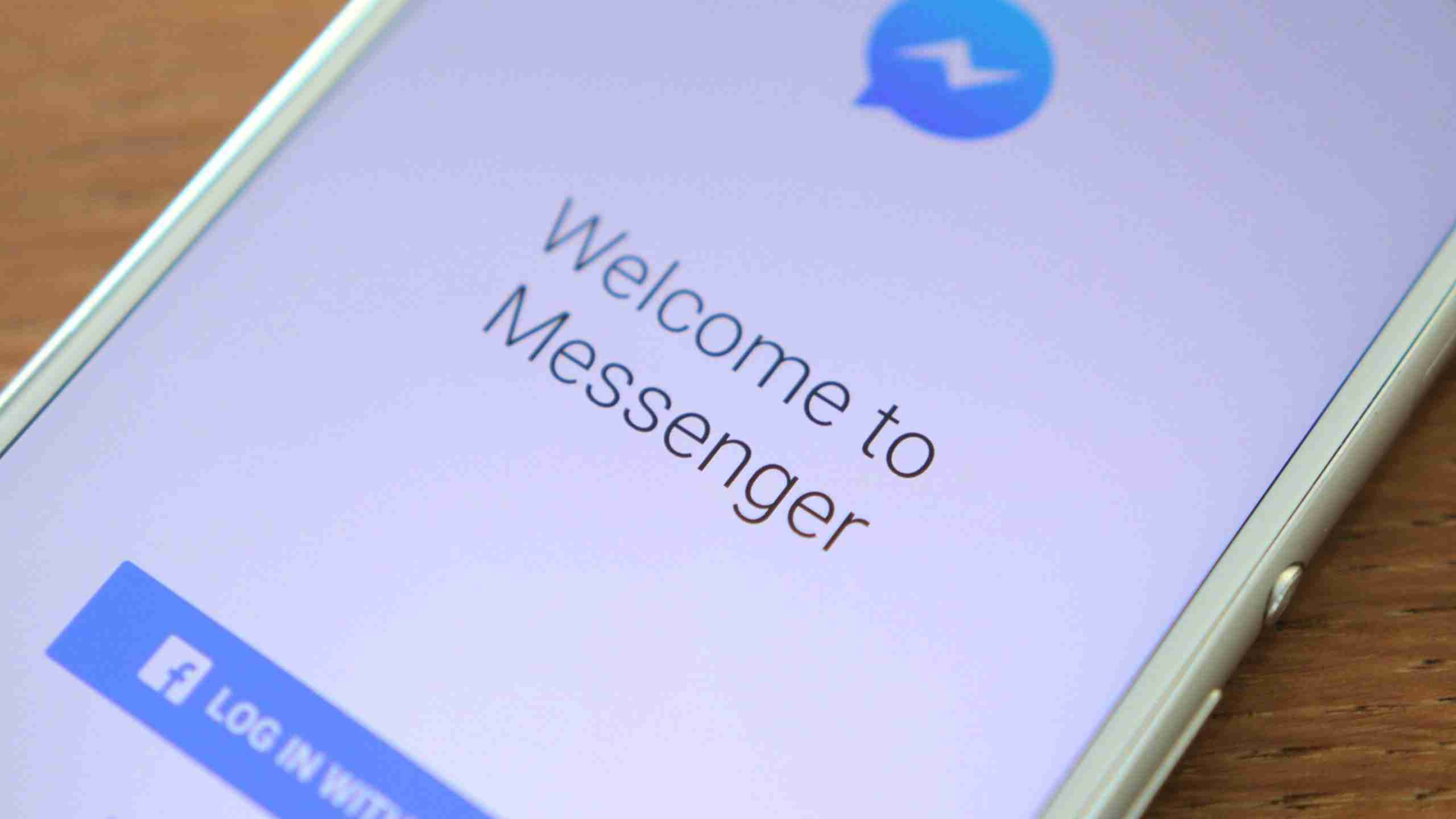 You are currently viewing Facebook Messenger : Suggerimenti e trucchi