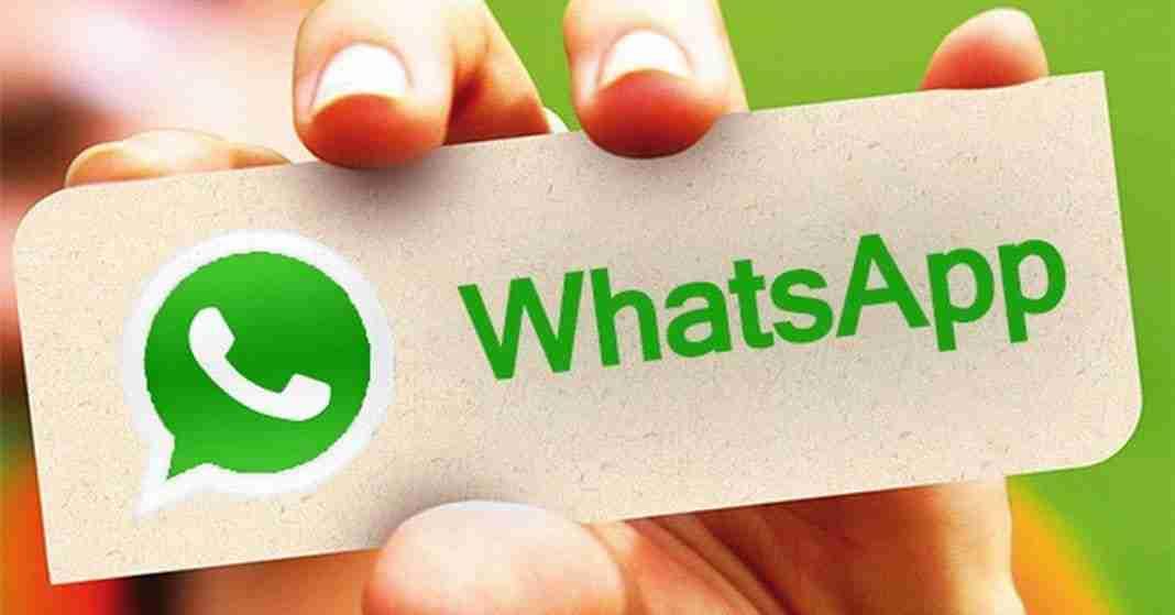 Risposte automatiche WhatsApp : come impostarle