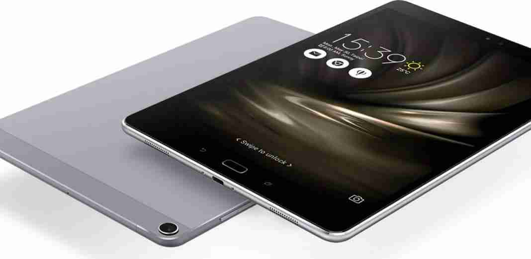 You are currently viewing Tablet ASUS: guida all'acquisto
