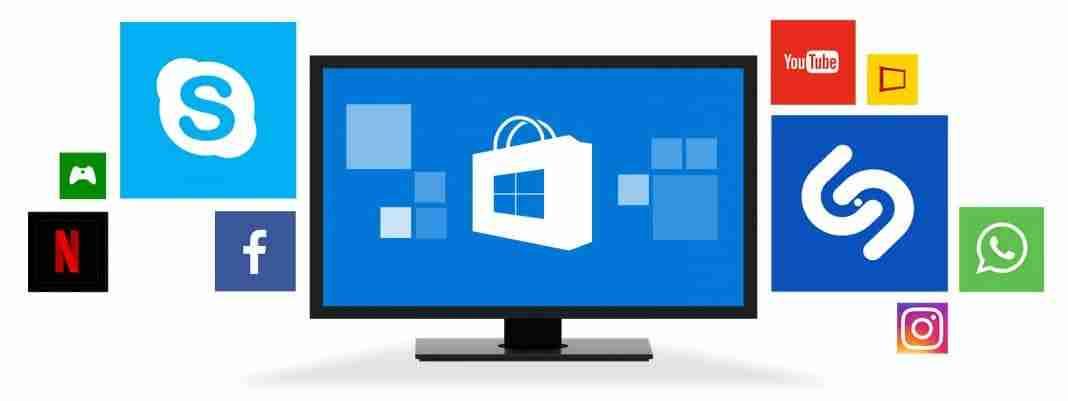 Windows Store non funziona: come risolvere il problema