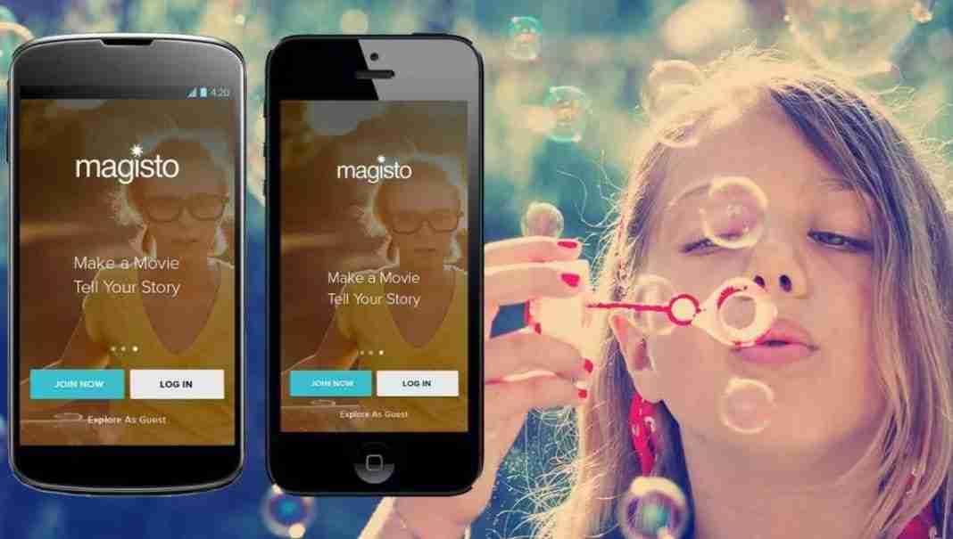 App per creare video con foto e musica di sottofondo su Android e iOS