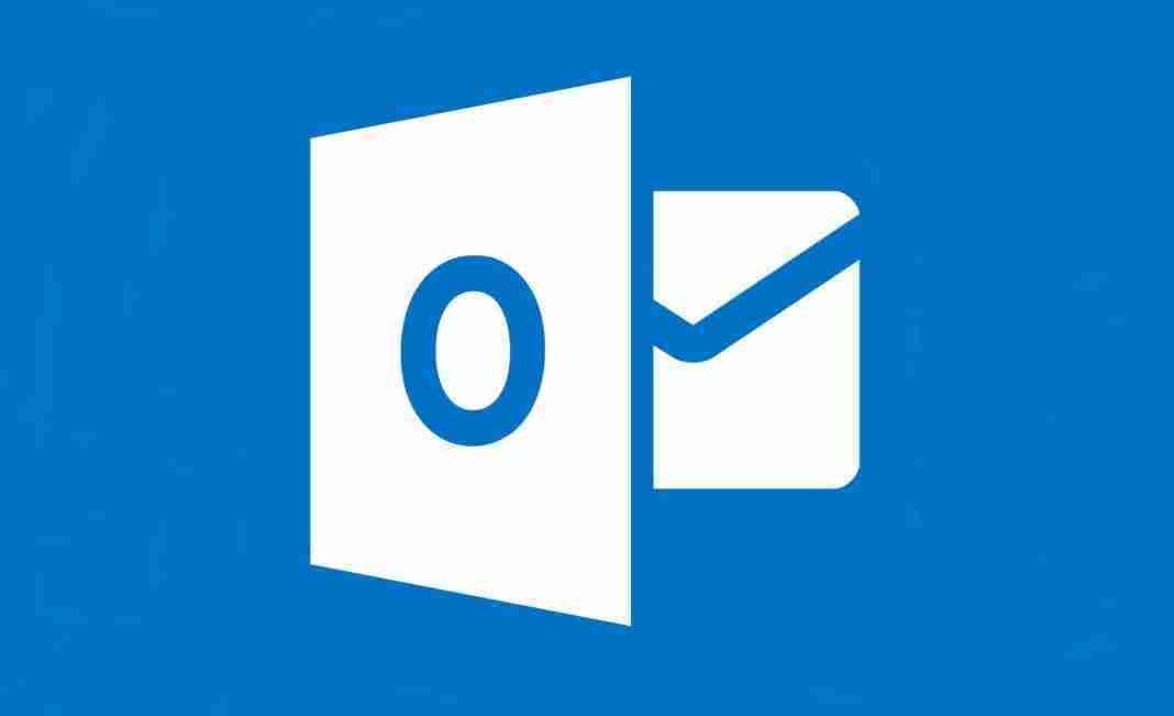 You are currently viewing Come esportare mail da Outlook