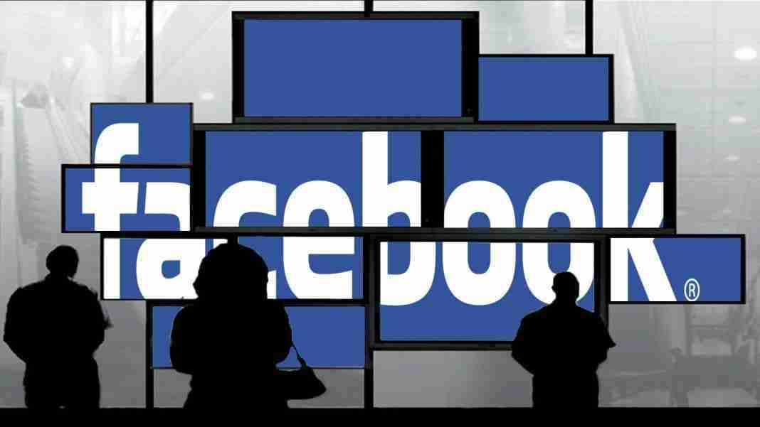 You are currently viewing Come rimuovere membro da gruppo Facebook