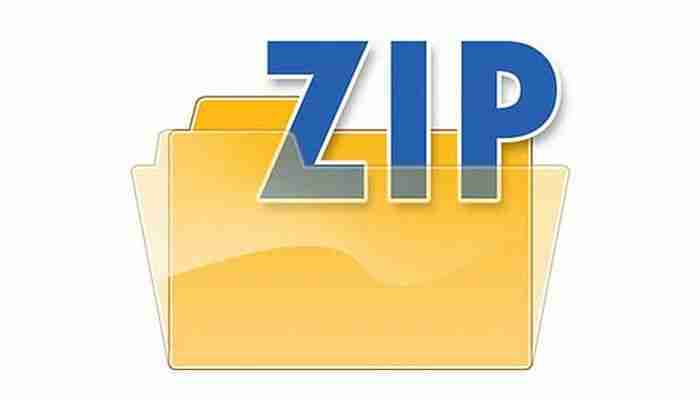 You are currently viewing Come aprire i file ZIP in Android