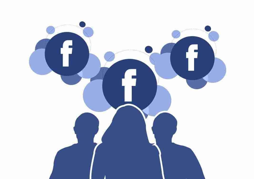 You are currently viewing Come non seguire più nessuno su Facebook : pulisci i tuoi feed notizie in un click