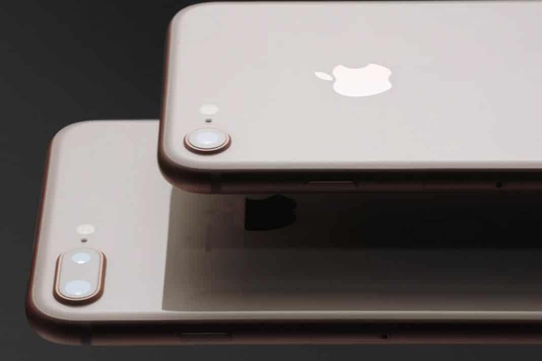 Quale iPhone scegliere tra iPhone 8 iPhone 8 plus e iPhone 7